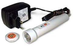 Аппарат лазерной терапии Матрикс-мини - Аппарат лазерной терапии «Матрикс»