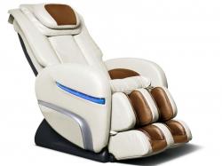 Массажное кресло OTO Cyber IndulgeNew - Массажные кресла для дома