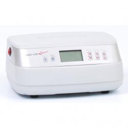 Power-Q1000 Premium - Аппарат для лимфодренажа и прессотерапии