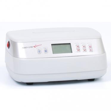 Power-Q1000 Premium