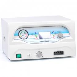 Power-Q3700 - Аппарат для лимфодренажа и прессотерапии