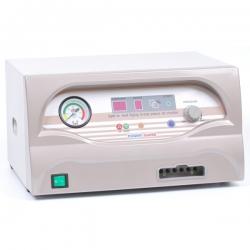 Power-Q6000 - Аппарат для лимфодренажа и прессотерапии