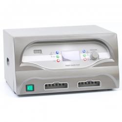 Power-Q6000 PLUS - Аппарат для лимфодренажа и прессотерапии