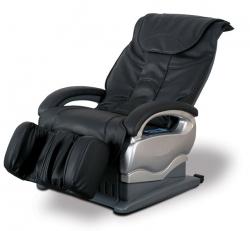 Массажное кресло RestArt 10-50 ТТ - Вендинговые массажные кресла с купюроприёмником