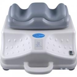 Свинг-машина (массажер раскачивающийся) Takasima Health Oxy-Twist Device CY-106