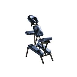 Складной стул для массажа US MEDICA BOSTON - Массажные стулья