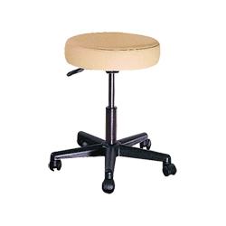 Стул для массажиста US MEDICA RIO - Массажные стулья