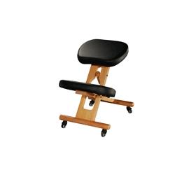 Стул для безупречной осанки US MEDICA ZERO - Массажные стулья