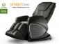Массажное кресло OGAWA Smart Crest OG5558-1