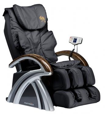 Массажное кресло Anatomico AT AMERIGO