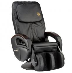 Массажное кресло Anatomico  Leonardo - Массажные кресла