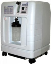 Кислородный концентратор Atmung 3L-I - Кислородное оборудование