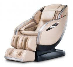 Массажное кресло Yamaguchi Mercury - Массажные кресла