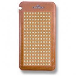 Нефритовый матрац Guifuren BK-329С (2000*900) - Турманиевые и нефритовые изделия
