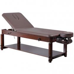 Cтационарный массажный стол YAMAGUCHI Takaido - Массажные столы