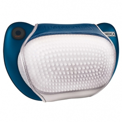 Массажная подушка US MEDICA Apple Plus - Массажные подушки