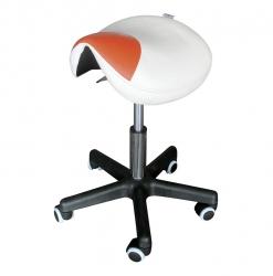 Стул для массажиста US MEDICA EVA - Массажные стулья