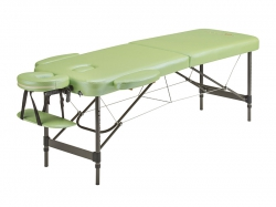 Складной массажный стол Anatomico Mint - Складные массажные столы