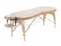Складной массажный стол ANATOMICO Dolce - Складные массажные столы
