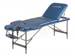 Складной массажный стол ANATOMICO Breeze - Складные массажные столы