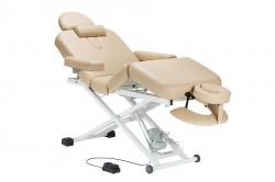Cтационарный массажный стол US MEDICA Lux - Столы массажные стационарные