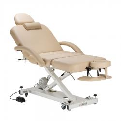 Массажный стол Us Medica Profi - Столы массажные стационарные
