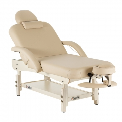 Массажный стол US MEDICA OLIMP - Столы массажные стационарные