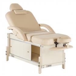 Массажный стол US MEDICA BALI - Столы массажные стационарные
