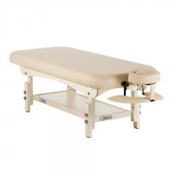 Массажный стол US MEDICA ATLANT - Столы массажные стационарные