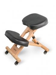 Ортопедический стул US MEDICA Zero Mini - Массажные стулья