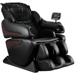 Массажное кресло Us Medica Infinity 3D - Массажные кресла