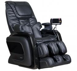 Массажное кресло Us Medica Cardio - Массажные кресла