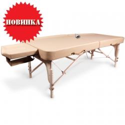 Массажный стол US MEDICA BORA-BORA - Складные массажные столы