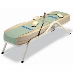 Массажная кровать Ceragem-Master CGM-M3500 - Массажные кровати