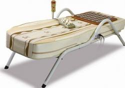 Кровать массажная Guifuren ВК-7000 - Массажные кровати