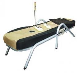 Термомассажное ложе ChoYang CY-7000 - Массажные кровати