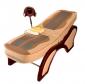 Термическая массажная кровать DOCSTOR 10-A-1