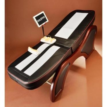 Термическая массажная кровать DOCSTOR 10-A - Массажные кровати