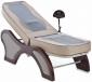 Термическая массажная кровать DOCSTOR 10-A-2