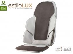 Мобильное массажное кресло - накидка Ogawa EstilloLux OZ0958 - Массажные накидки