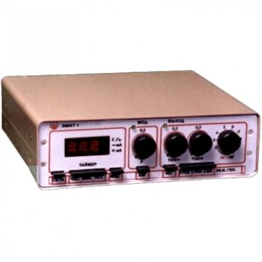 Аппарат флюктуоризации ЭМИТ-1