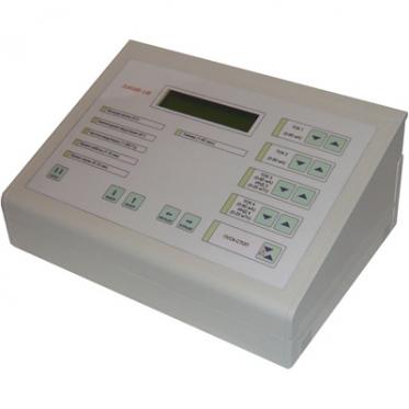 Аппарат электро-магнитотерапии ЭМИТ-1М