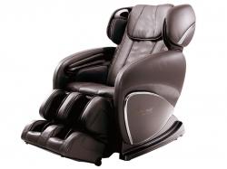Массажное кресло Ogawa Smart DeLight OG7558 - Массажные кресла