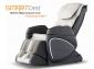 Массажное кресло OGAWA Smart Crest OG5558-2
