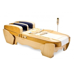 Массажная кровать Migun HY-8800 - Массажные кровати