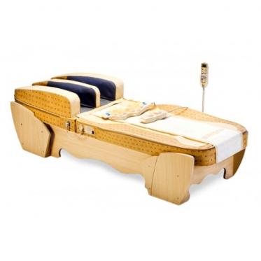 Массажная кровать Migun HY-8800
