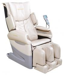 Массажное кресло Fujiiryoki EC-3700 - Массажные кресла