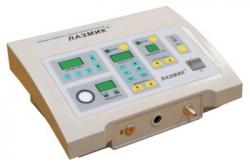 Комплекс Матрикс Косметолог (минимальный комплект) - Аппарат лазерной терапии «Матрикс»