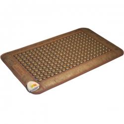 Согревающий мат Максумсук MSH-011 (770x400) - Турманиевые и нефритовые изделия