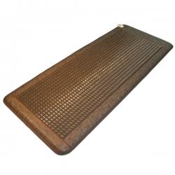 Согревающий односпальный мат Максумсук MSM-010 (1900х800) - Турманиевые и нефритовые изделия